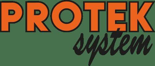 Protek System